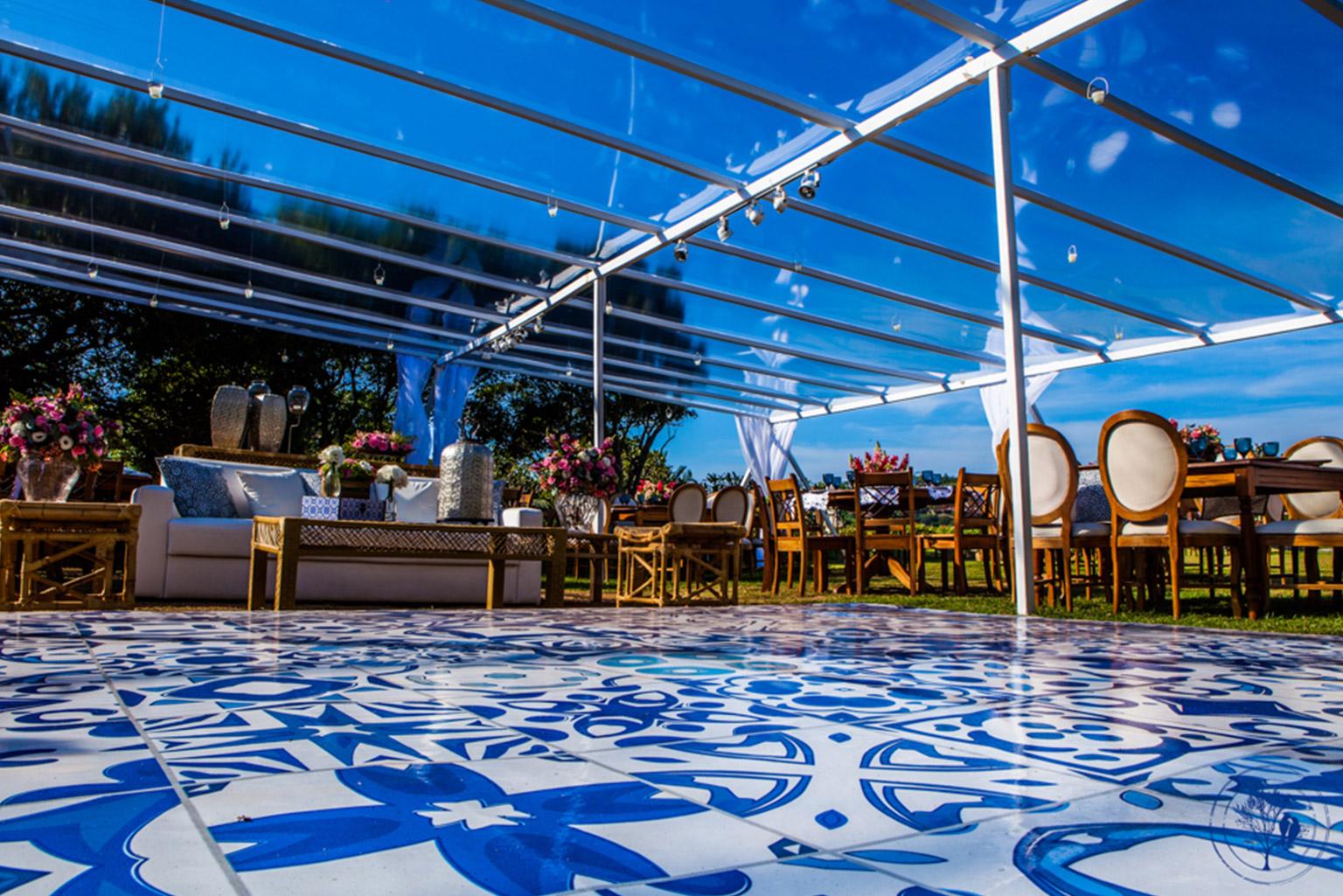 ferradura-inn-exclusive-mansoes-buzios-home-eventos01
