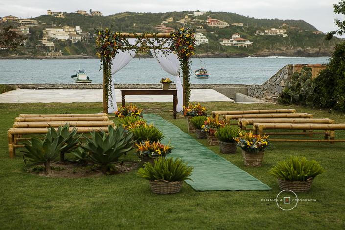 0176vivimike_casamento